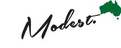 modest-goggles-australia.png