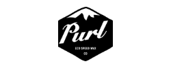 purl-wax.png
