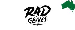 rad-gloves-logo.png
