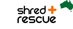 shred-rescue-logo.png