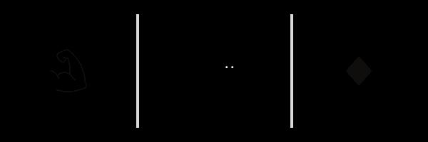 specs-orbit-1.png