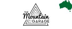 tmg-brand-logo.png