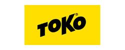toko-tuning-logo.png