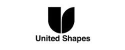 united-shapes-snowboards-image.png