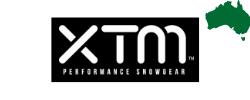 xtm-australia-logo.png