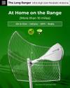 The Long Ranger - Ultra High Gain Parabolic Antenna