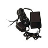 DC Fused /hardwire Power Adaptor