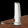 Desktop Antenna mounted on desk