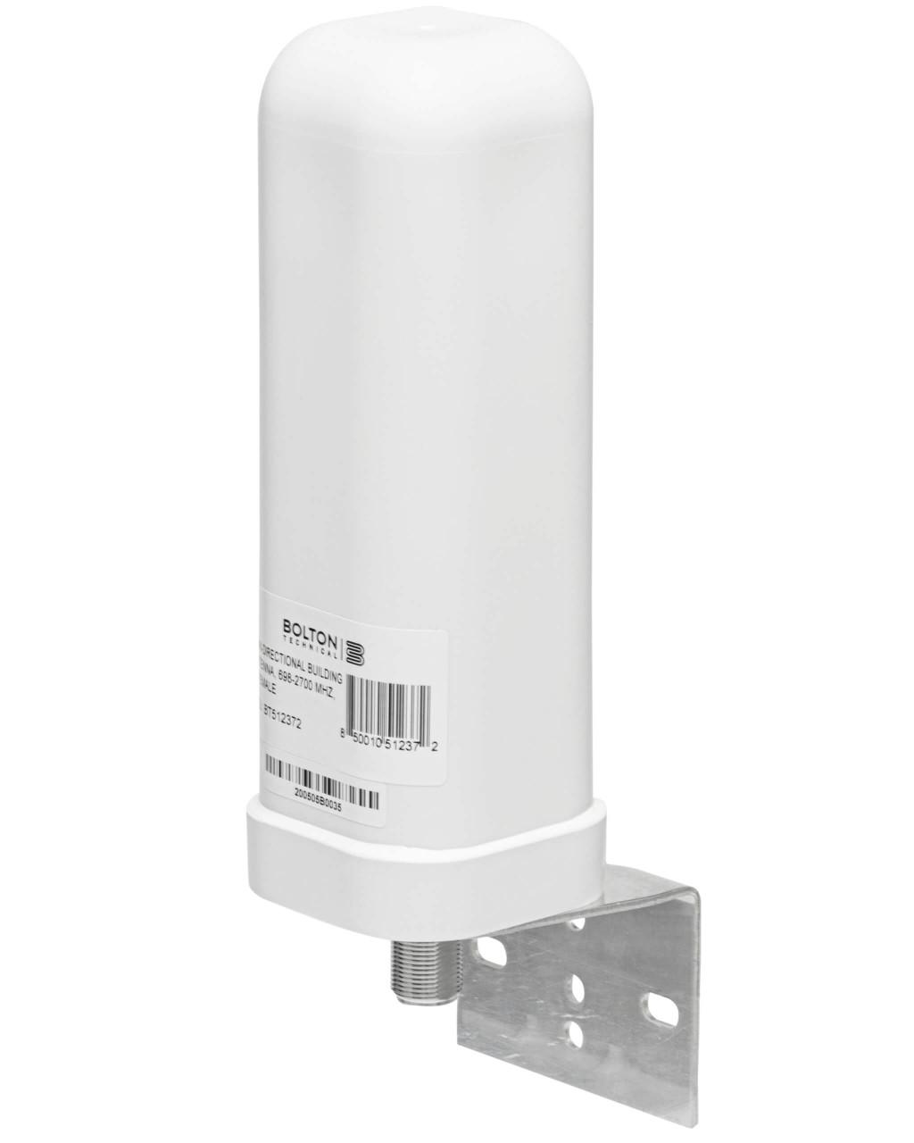 The All 'Rounder Omni Antenna 140 PIM