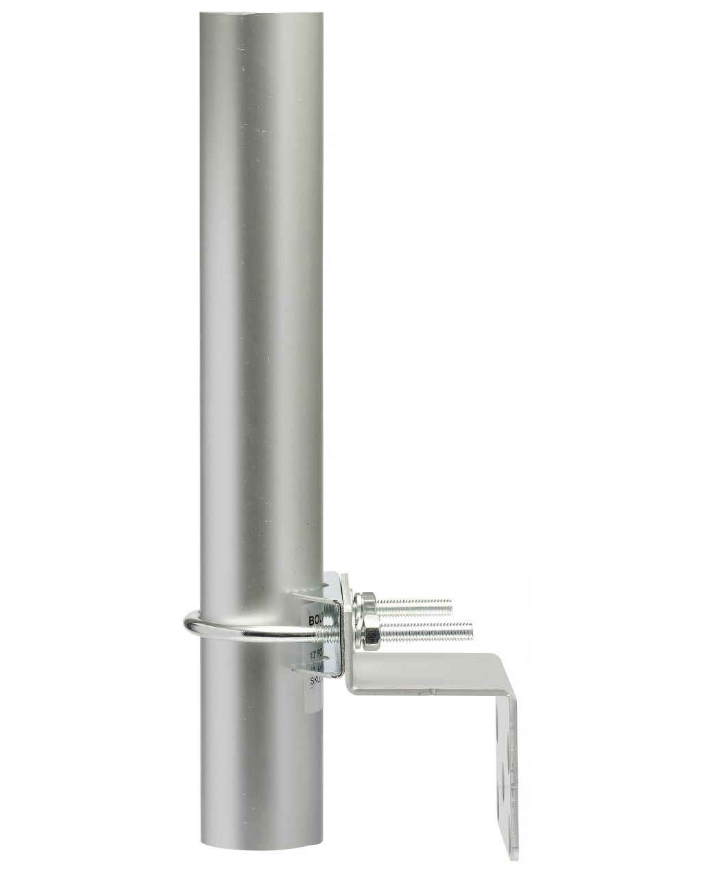 25cm Antenna Mounting Pole
