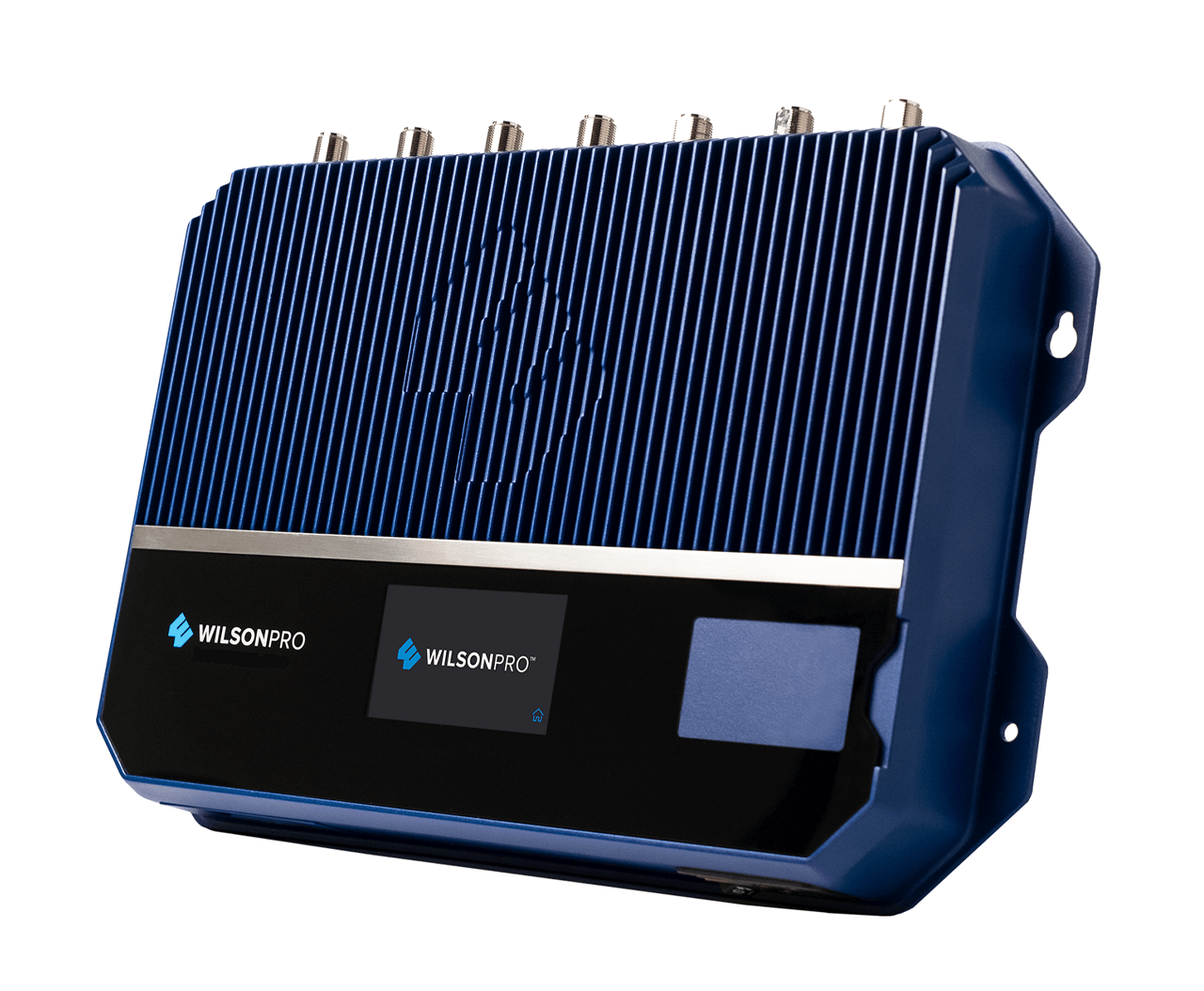 WilsonPro A8000 Commercial Signal Booster