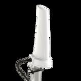 Desktop Antenna mounted on pole