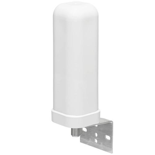 The All 'Rounder - Omni Antenna, 150 PIM