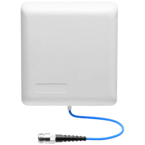 The Outdoor Board  Wall Mount Antenna
