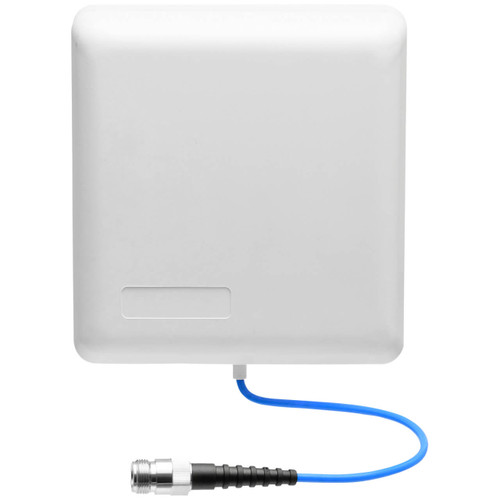 Front View Indoor Board Wall Mount Antenna