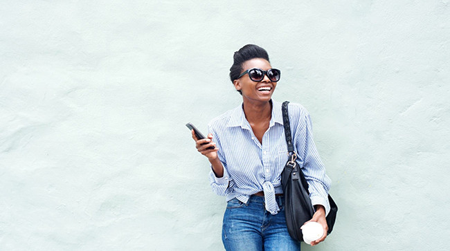 How to Boost Cell Phone Signal in Africa: Free & Paid Solutions