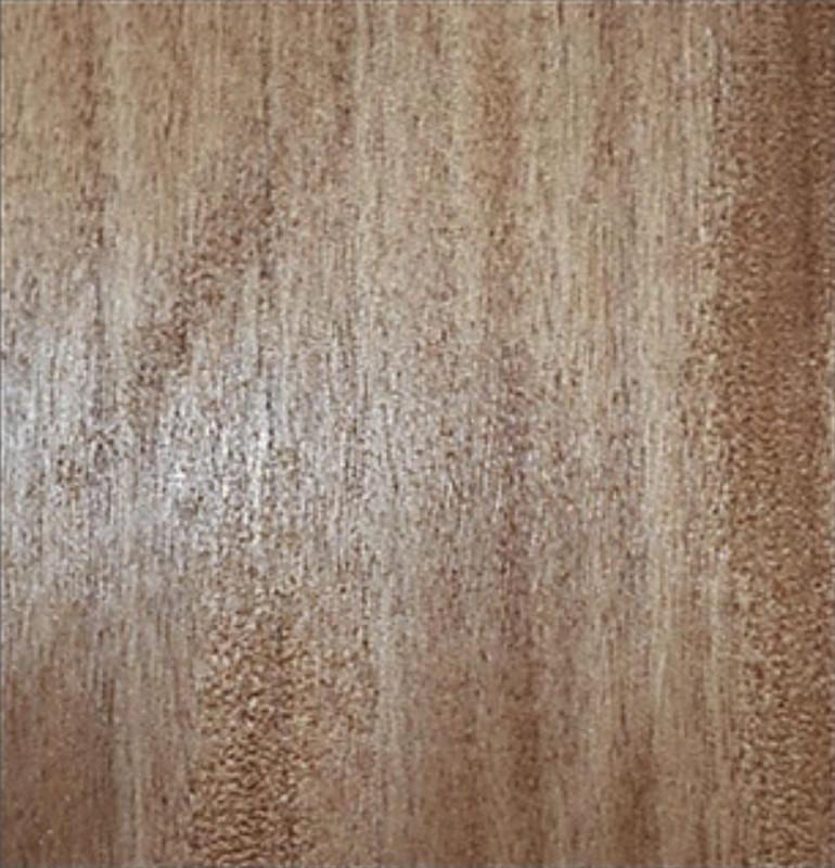 Grand Entry Doors Wood Species - Mahogany