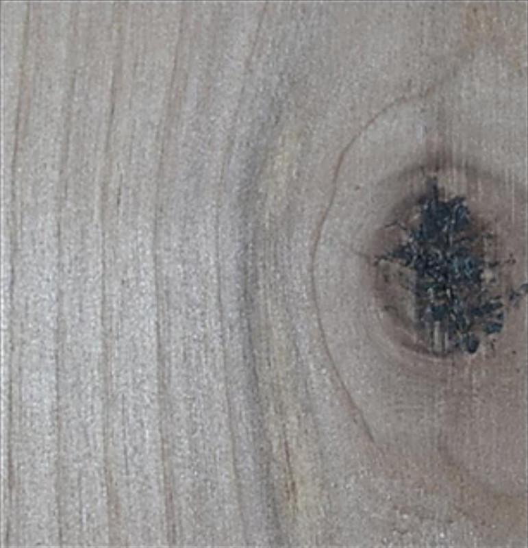 Grand Entry Doors Wood Species - Knotty Alder