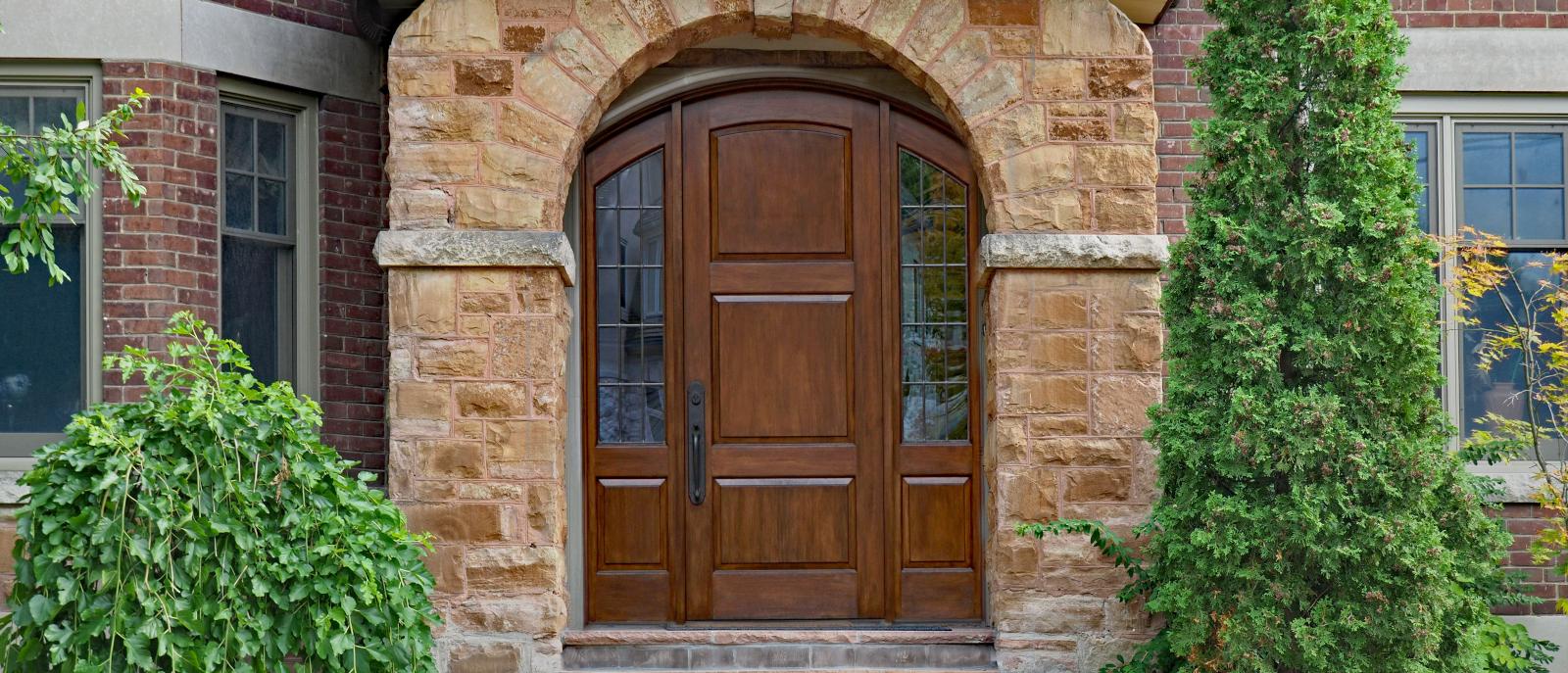 custom-doors.png