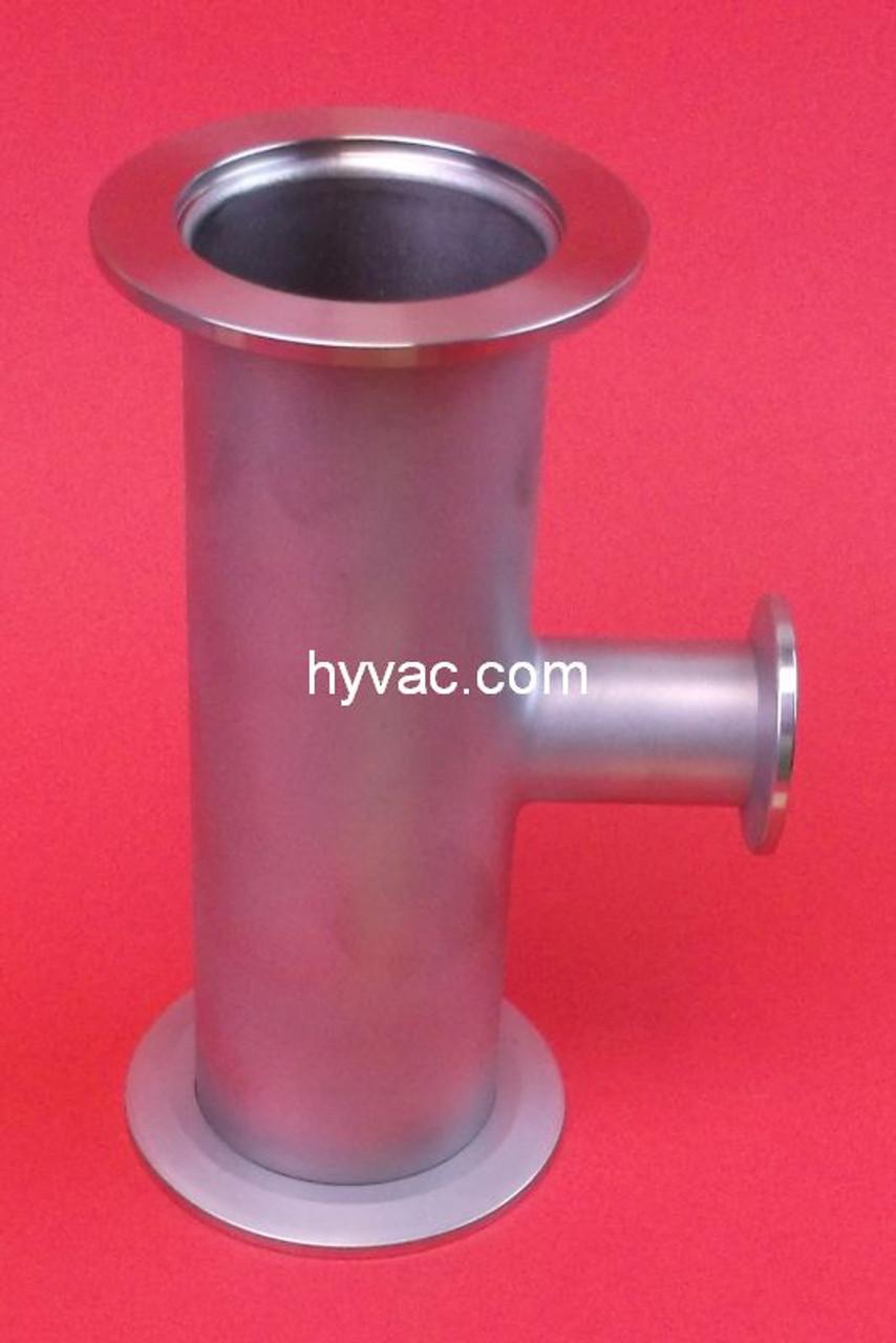 1 PCS CY7C65640-LFC QFN  TetraHub High-speed USB Hub Controller