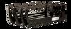 Printronix 255050-401 Extended Life HD Ribbon Cartridge, 4-Pack (P7000HD/8000HD)