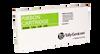TallyGenicom 086039 Ribbon Cartridge, 40M CHAR (6306/6312)