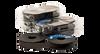 Printronix 255165-001 Ultra Capacity Plus HD Ribbon, 6-Pack (P7000)