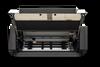 Printronix S828 Serial Matrix Printer w/ Ethernet, USB 2.0, Serial and Parallel