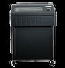 Dual branded TallyGenicom 6800 Line Matrix Printer 1000 lpm Enclosed Pedestal, Low Paper Tray, Standard Emulations (E6810-2130)
