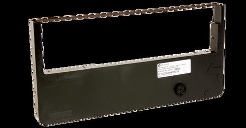TallyGenicom 082727 Ribbon Cartridge, 40M CHAR (6200)