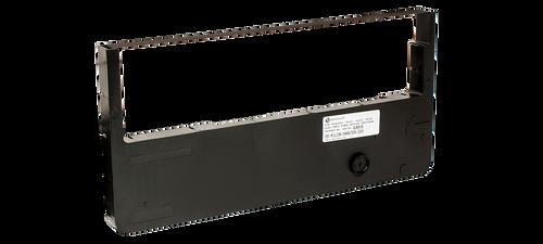 TallyGenicom 082725 Ribbon Cartridge, 250M CHAR (6200)