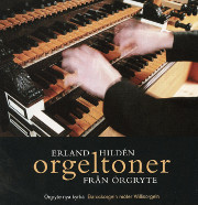 Orgeltoner