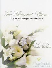Callahan,  Charles: The Memorial Album