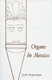 Organs in Mexico