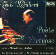 The Poet and Virtuoso
