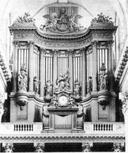 Charles Marie Widor, Volume 5: Symphonie Nr. 5 and Nr. 10