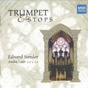 Trumpet & Stops