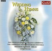 Wedding Hymns