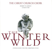 The Winter Wild