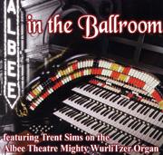 Albee in the Ballroom