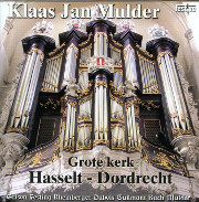 Concert Showstoppers in Holland