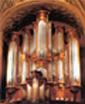 Creating the Stradivarius of Organs