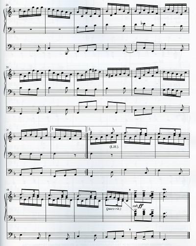 70-1927l-507.jpg