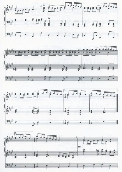 festmusik2-966.jpg