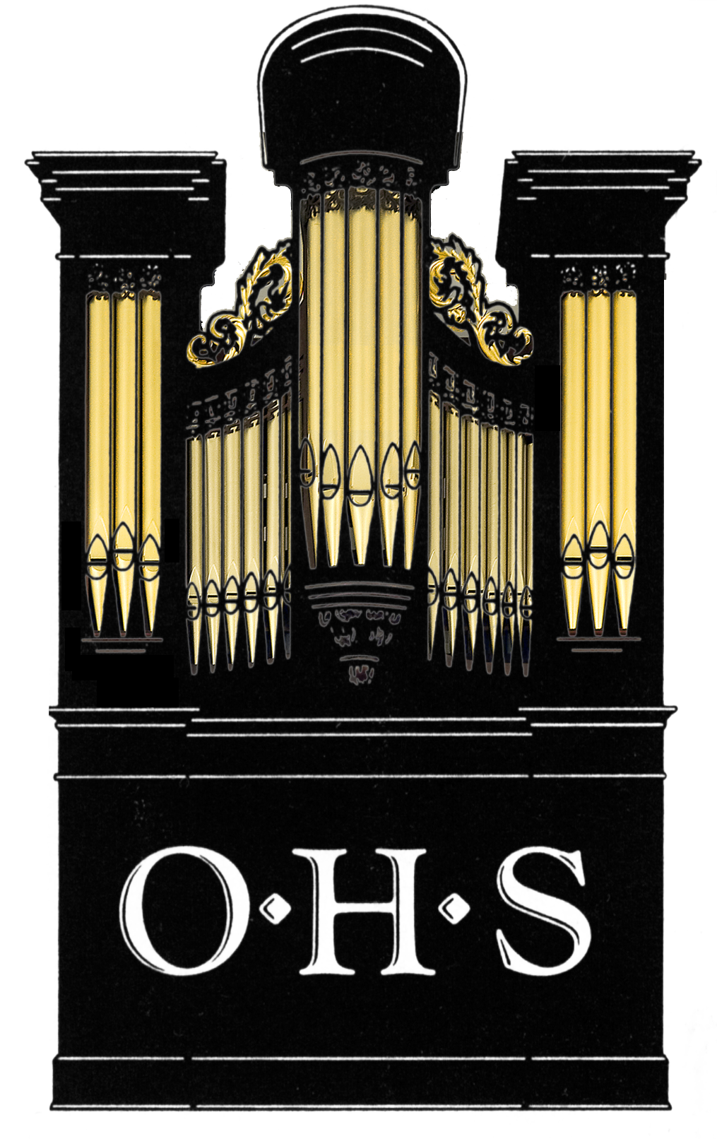 ohs-logo-w-color-16408-.png
