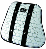 Honeycomb Chest Protector