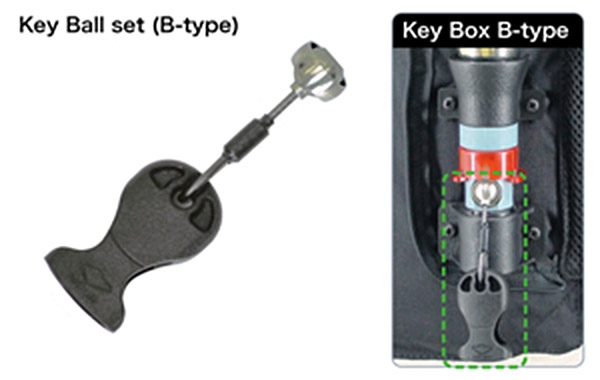 keyball-b-connected.jpg
