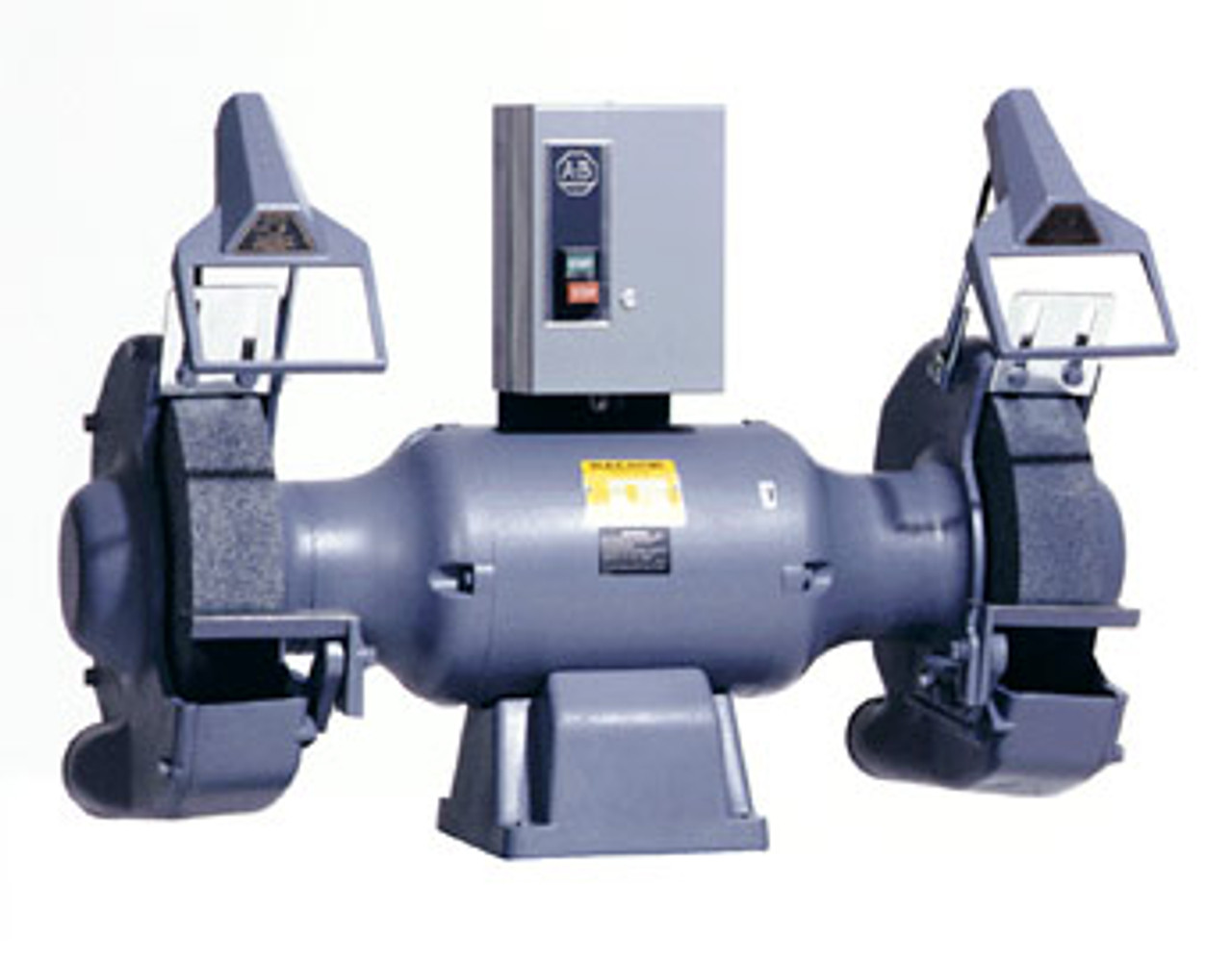 Brilliant Baldor 1407W 14 Bench Grinder 7 1 2 Hp 230 Volt Caraccident5 Cool Chair Designs And Ideas Caraccident5Info