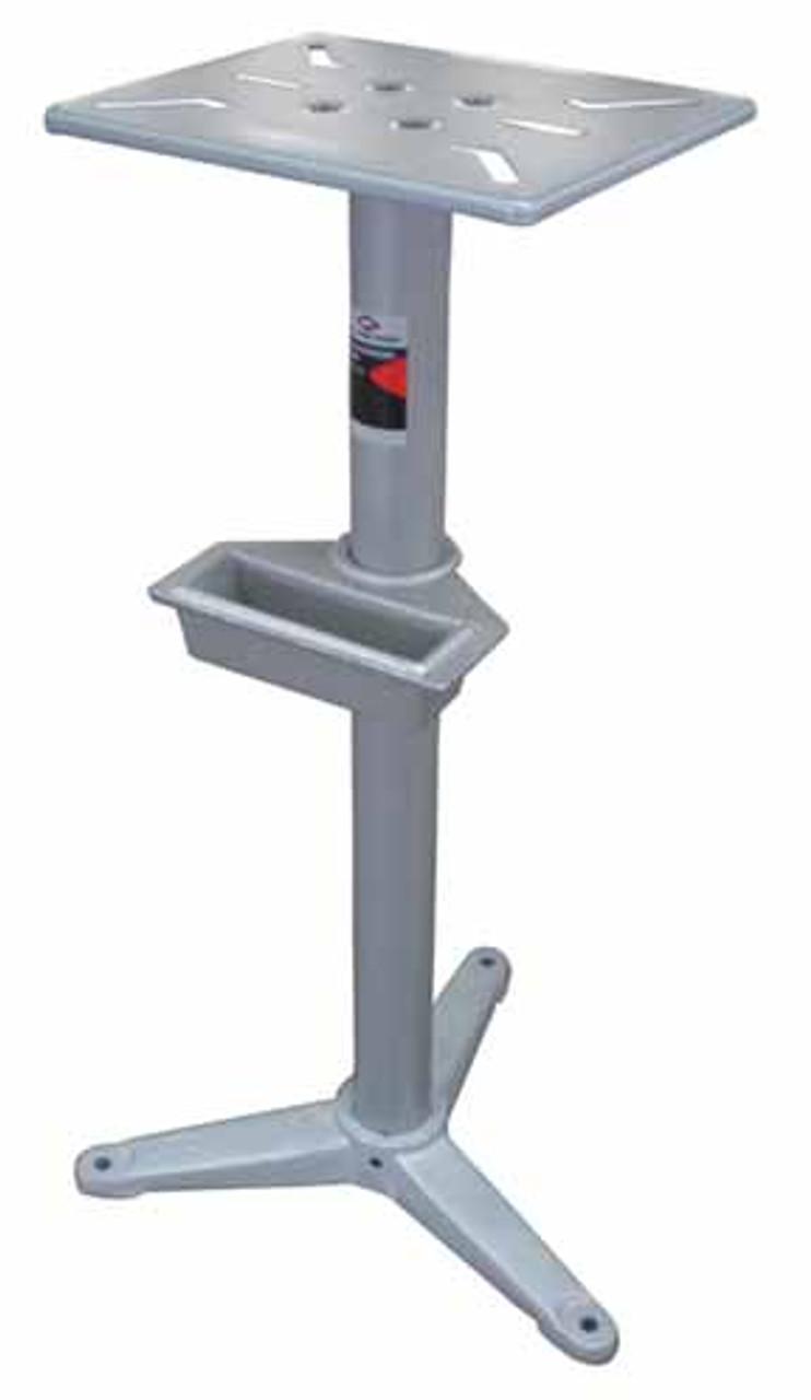 Super Aff 31501 32 Bench Grinder Vise Stand Andrewgaddart Wooden Chair Designs For Living Room Andrewgaddartcom