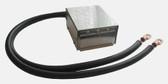 Goodall 12-296 Bumper Box with Plug